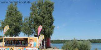 Silbersee-II-Haltern-Ausflugstipp