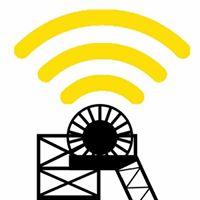 Logo Dorsten-Online