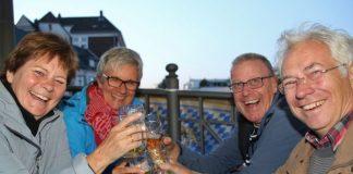 Bierbörse Dorsten 2018
