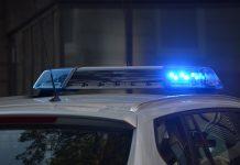 Polizei Neuigkeiten Blaulicht Dorsten