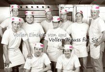 Bäckerei Spangemacher
