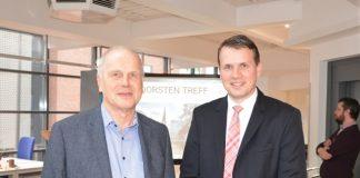 Dorsten Treff