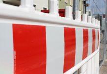 Wertstoffhof Dorsten warnstreiks im öffentlichen dienst