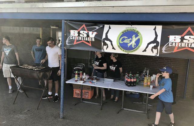 Scheine für Vereine Dorsten 2018