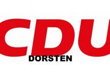CDU Dorsten
