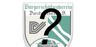 Schützenfest-Dorsten-Hardt-1024x536