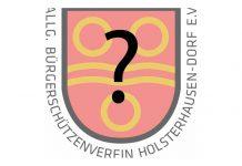 Schützenfest Dorsten Holsterhausem-Dorf