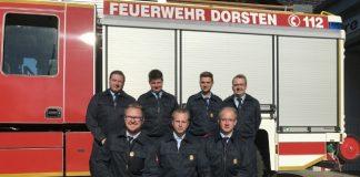 Spende_Feuerwehrkameraden_Rhade (