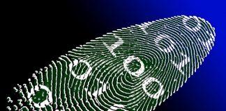 Biometrische Erkennung Rathaus Dorsten