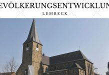 Lembeck