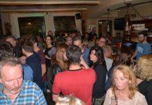 Pretzers Altstadt Pub mit Migenda