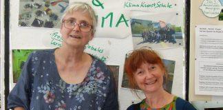 Jugendkulturpreis NRW - Gesamtschule Wulfen ist mit zwei Beiträgen dabei