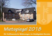 Mietspiegel Dorsten 2018