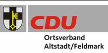 CDU Ortsverband