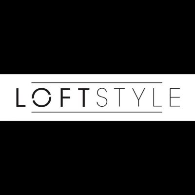 Loftstyle