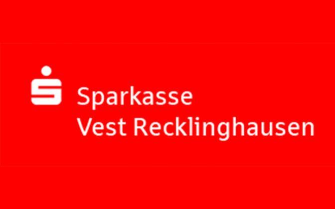 Anzeige Sparkasse Rechlinghausen Vest