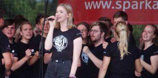 Chorfestival Altstadtfest Dorsten 2019