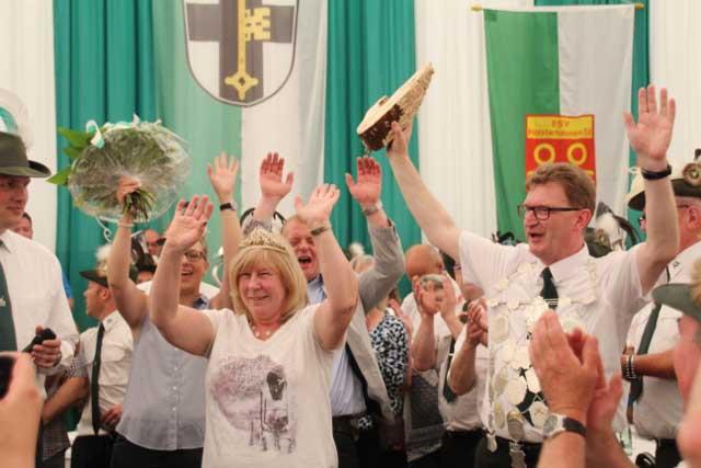 SchützenfestHolsterhausen53-