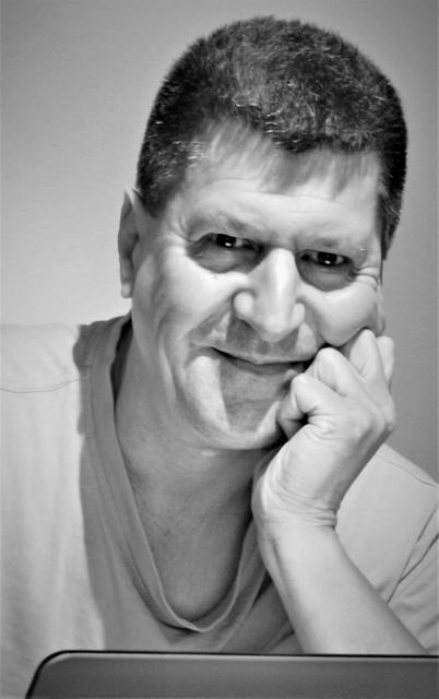 André Elschenbroich