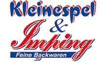 baeckerei-imping-logo-neu_klein