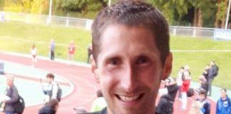 Thorben Dietz
