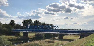 Hervestkonverenz Lippe Brücke