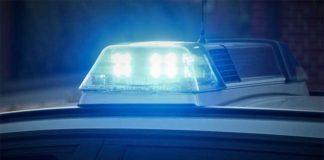 Polizei News Dorsten