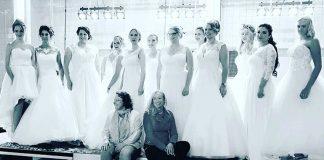 Hochzeitsmesse- Dorsten