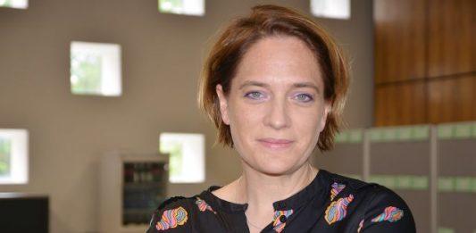 Jennifer Schug SPD Dorsten