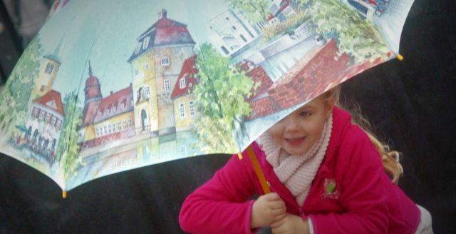 Herbstfest Dorsten2019