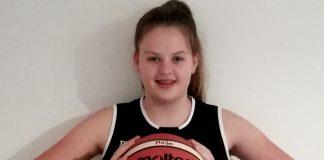 Basketball-deuten