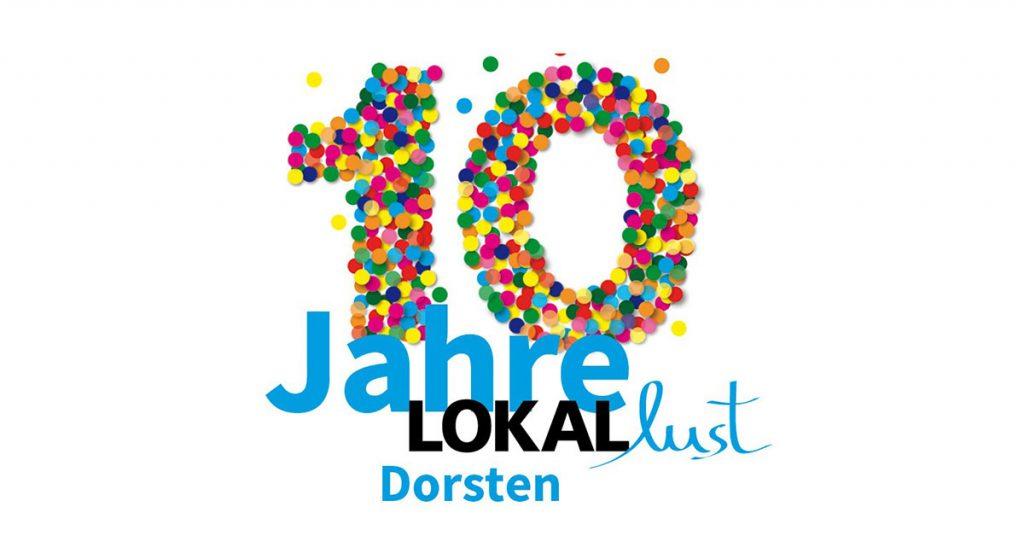 10-Jahre-Lokallust-Dorsten