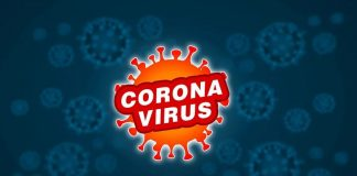 Corona Virus Kreis Recklinghausen
