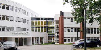KKRN_Foto_St.-Elisabeth-Krankenhaus-bittet-um-Verzicht-auf-Besuche