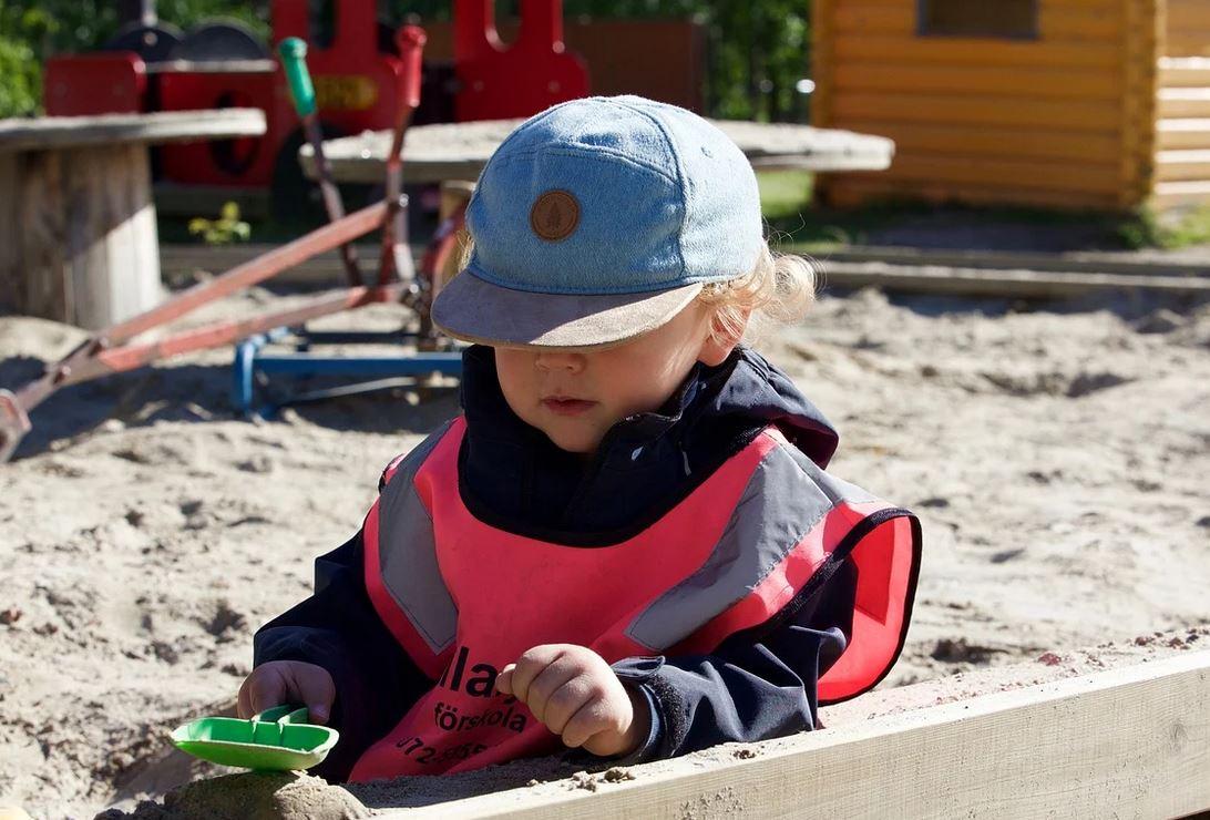 Kindergarten öffnung Nrw
