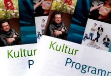 kulturprogramm-dorsten
