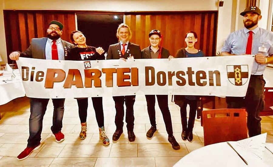Bürgermeisterkandidat-DIE-PArtei-Dorsten-Simon-Rodriquez