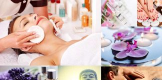 Kosmetikstudio-Hautsache
