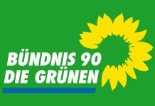 Bündnis90 Die Grünen Dorsten