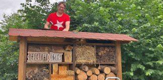 Bienehotel-Apfelwälchen-Dorsten-hardt