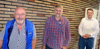 Norbert-Holz-Dorsten-Dankt-dir-Verein