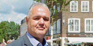 Marco-Buehne-Bürgermeisterkandidat-AfD-Dorsten