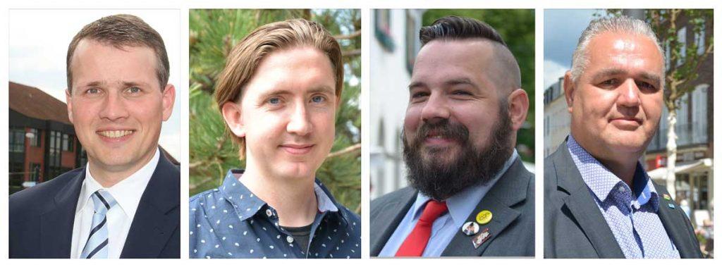 Bürgermeister-Kandidaten-dorsten-2020