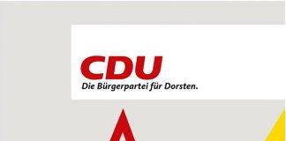 CDU-Dorsten