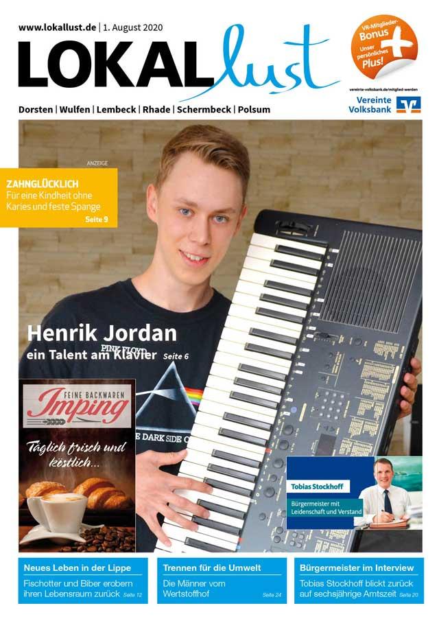 Titelblatt-Lokallust-August-2020