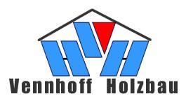 Vennhoff Holzbau GmbH