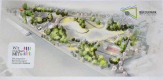 Bürgerpark-Mariaa-Lindenhof-Dorsten-umbau