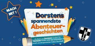 Dorstens-spannendste-Abenteuergeschichten-2