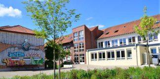 Gesamtschule-Schermbeck