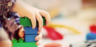Kinderbetreuung für firmen in Dorsten